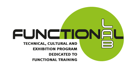 Logo Functional Lab